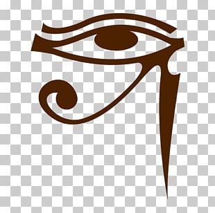Ancient Egypt Eye Of Horus Egyptian Papyrus Of Ani PNG