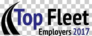 Canada Transport Business Fleet Vehicle Human Resource PNG