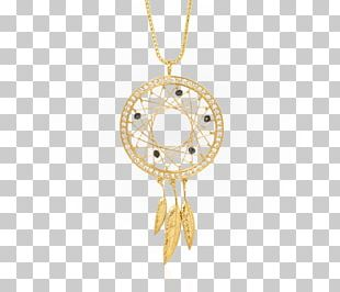 Charms & Pendants Jewellery Necklace Clothing Accessories Bracelet PNG
