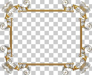 Frames Drawing Photography Rigid Frame PNG