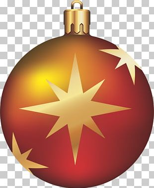 New Year Christmas Ornament Christmas Card Easter PNG