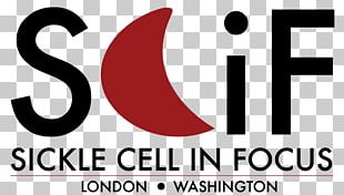 Sickle Cell Disease National Heart PNG