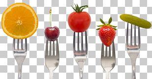 Fruit Nutrition Diet Food Health PNG