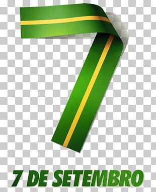 Independence Of Brazil Independence Day 7 September Symbol PNG