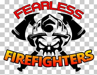 Jeep Comanche RTC Rt844 Firefighter First In Last Out Everyone Goes Home Vinyl Decal Use On Yeti Cup Cooler Truck Jeep Window Boat Toolbox Tackle Firefighter Skull Sticker Logo PNG