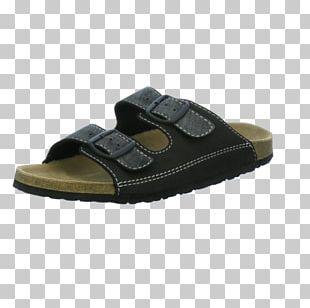 Slipper Shoe Hausschuh Sandal Sneakers PNG