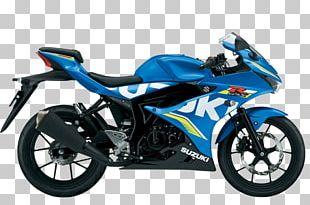 Suzuki GSR600 Suzuki GSX-R Series Motorcycle Yamaha YZF-R125 PNG