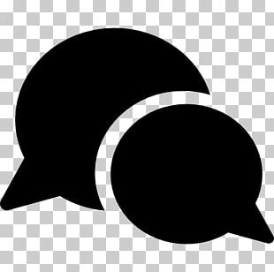 Speech Balloon Quotation Mark Computer Icons PNG
