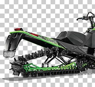 Yamaha Motor Company Snowmobile Tire All-terrain Vehicle Arctic Cat PNG