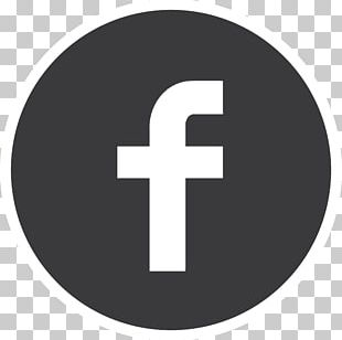 Computer Icons Facebook Logo PNG