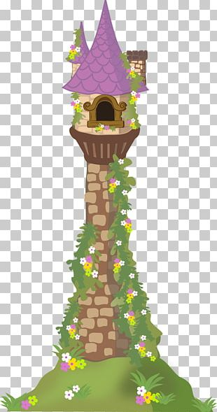 Rapunzel Tangled: The Video Game Drawing PNG