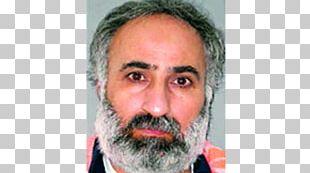 Abu Ali Al-Anbari American-led Intervention In The Syrian Civil War Mosul Islamic State Of Iraq And The Levant PNG