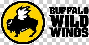 Beer Buffalo Wing Buffalo Wild Wings Restaurant Delivery PNG