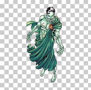 Marvel Comics Susan Storm Marvel Universe Fantastic Four PNG