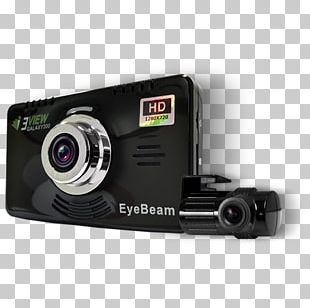 Digital Cameras Video Cameras Closed-circuit Television Camera Camera Lens PNG