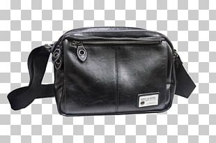 Handbag Designer Messenger Bag PNG
