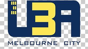 U3A Network Victoria City Of Melbourne Photography University Of The Third Age PNG