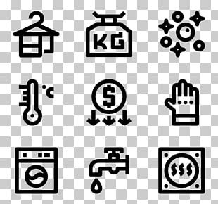 Computer Icons Communication Speech Online Chat PNG