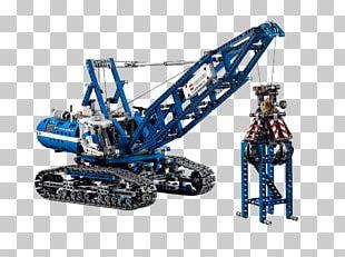 Lego Technic Hamleys Amazon.com Toy PNG