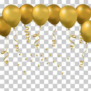 Toy Balloon Euclidean PNG
