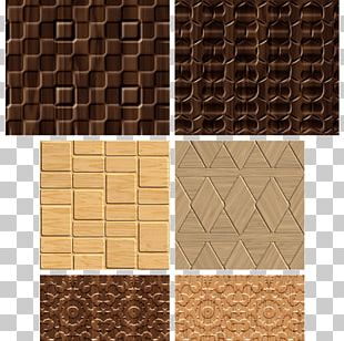 Tile Flooring Texture Mapping Pattern PNG