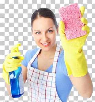 Window Cleaner Maid Service Commercial Cleaning PNG