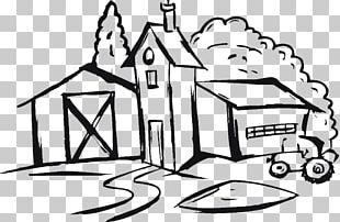 House Coloring Png Images House Coloring Clipart Free Download