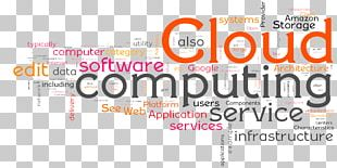 Information Technology Cloud Computing ServiceNow Logo PNG