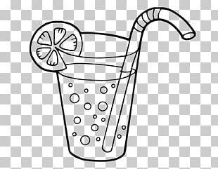 Orange Juice Fizzy Drinks Drawing Tea PNG