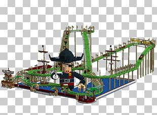 Amusement Ride Amusement Park PNG
