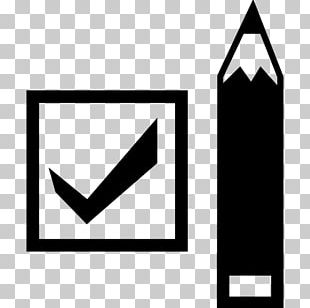 Checkbox Check Mark Computer Icons Encapsulated PostScript PNG