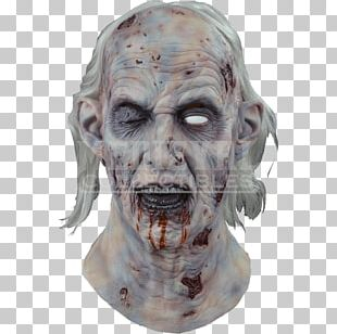 Evil Dead II Mask Michael Myers Ash Williams Halloween Costume PNG