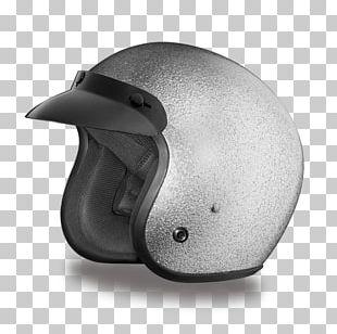 Motorcycle Helmets Cruiser United States Department Of Transportation Harley-Davidson PNG