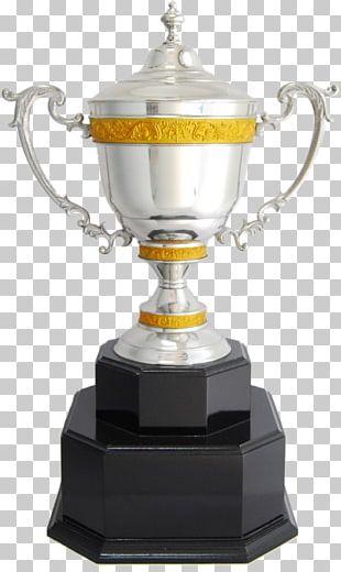 Pewter Rayong Trophy ห้างหุ้นส่วนจำกัด จิระถ้วยรางวัล Tin Kamphaeng Phet Province PNG