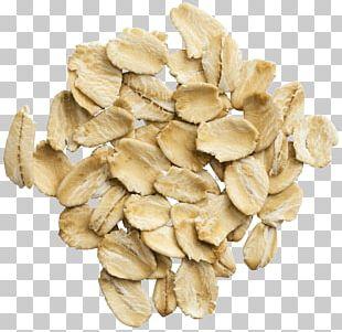 Rolled Oats Crumble Muesli Vegetarian Cuisine PNG