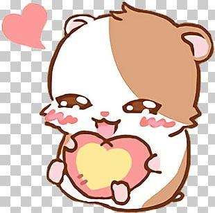 Sticker Line Friends Emoji PNG