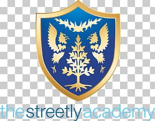 The Streetly Academy School Student New Oscott PNG