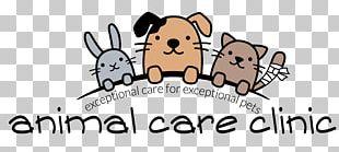 Veterinarian Tierarztpraxis Dr. Med. Vet. Lavinia Alexandra Dittberner Logo Dog Horse PNG