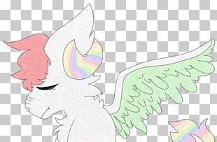 Illustration Horse Design Line Art PNG