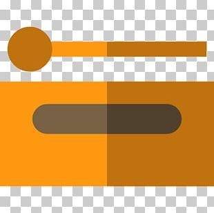 Logo Brand Line Desktop PNG