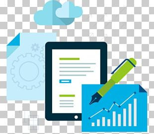 Reputation Management Marketing Conversion Rate Optimization Search Engine Optimization PNG