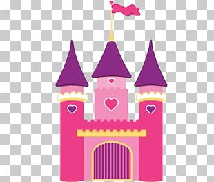 Sleeping Beauty Castle Minnie Mouse Cinderella Castle Disney Princess PNG