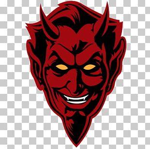 Kertacu Wines Abadi National Gridiron League Wollongong Devils Information PNG