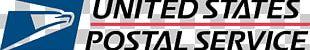 Logo United States Postal Service Mail United Parcel Service PNG