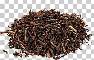Oolong Green Tea Qilan Tea White Tea PNG