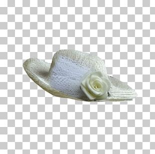 Straw Hat Fashion Accessory PNG