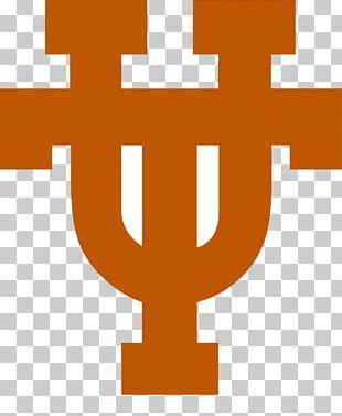 University Of Texas At Austin Texas A&M University Texas Longhorns Football College PNG