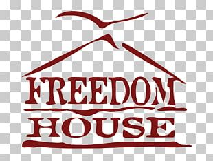 Dorchester Roxbury Freedom House Freedom In The World Political Freedom PNG