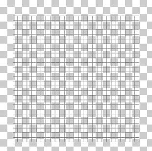 Graph Paper Line Chart Ruled Paper PNG