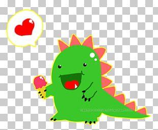 Groovy Joe: Ice Cream & Dinosaurs (Groovy Joe #1) Sundae Ice Cream Cones PNG